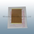 herbal pain patch Pain Relief PatchM220A
